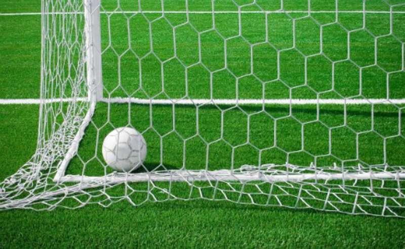 Динамо розгромило Ренн та гарантувало собі місце в 1/16 фіналу Ліги Європи