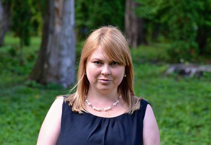 Завдання - НЕ оголосити замовника: юристка-криміналістка проаналізувала дивні факти у справі Катерини Гандзюк