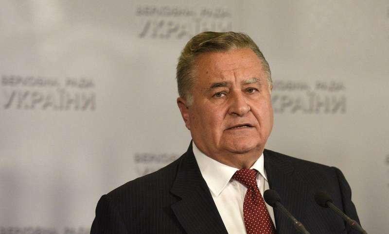 Україні пропонують поміняти Крим на Донбас, - Марчук