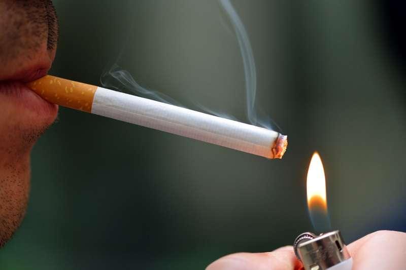 ВР суттєво підвищує акциз на цигарки з 2019 року