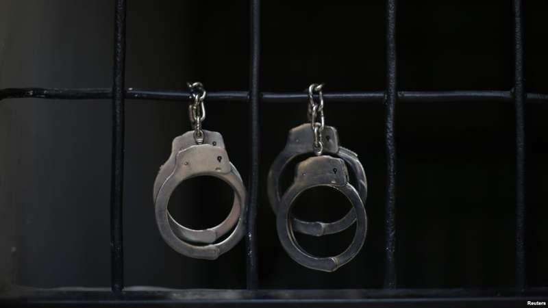 Таджикистан: під час бунту у в'язниці загинули 27 людей