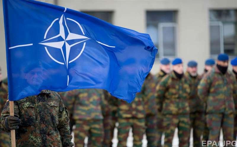 Російський шпигун в Австрії збирав дані щодо НАТО