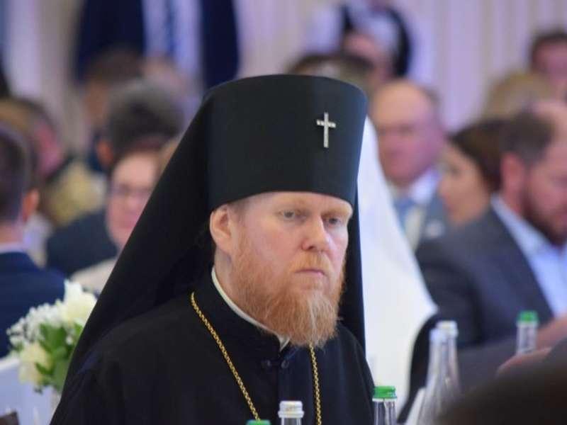 В УПЦ КП спростували російські фейки про нову дату Різдва в Україні