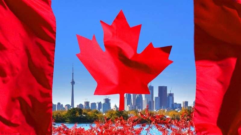 У Канаді відреагували на вибори в ОРДЛО