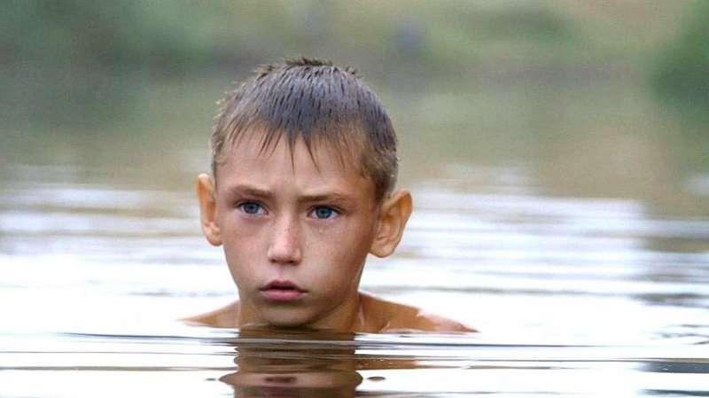 Фільм про хлопчика з Донбасу - у п'ятірці фіналістів на премію European Film Awards