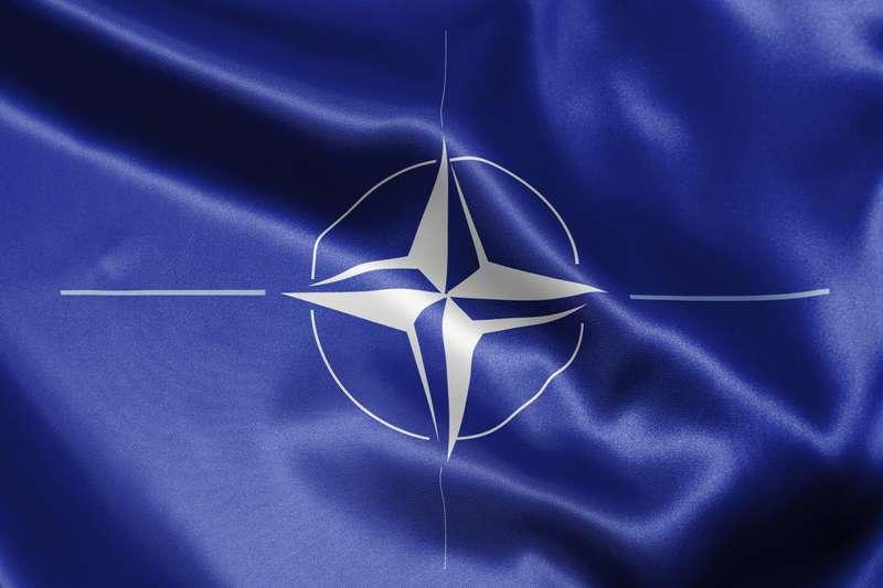 В Австрії затрималиросійського шпигуна, який передав Москві військові таємниці