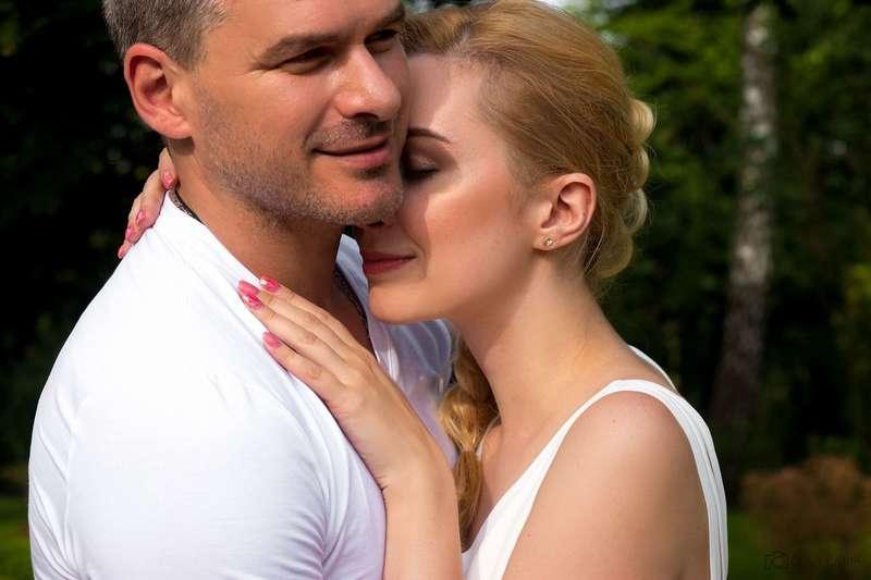 Тоня Матвієнко розповіла, як Арсен Мірзоян довів її до сліз під час освідчення