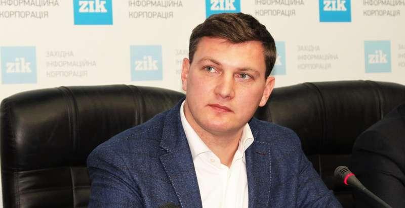 Сина куми Президента призначили на високу державну посаду без конкурсу