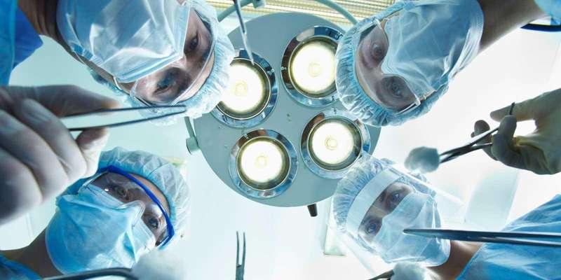 Увесь провал медичної реформи в одній історії
