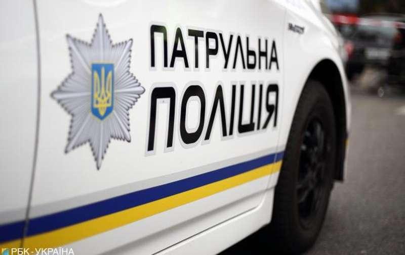 На Харківщині мати зі співмешканцем вбили трирічну доньку