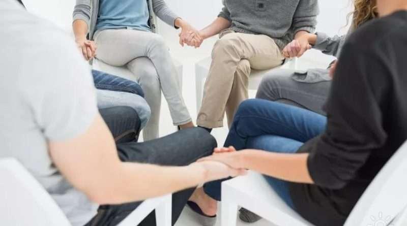 Супрун планує створити в Україні службу психологічної допомоги