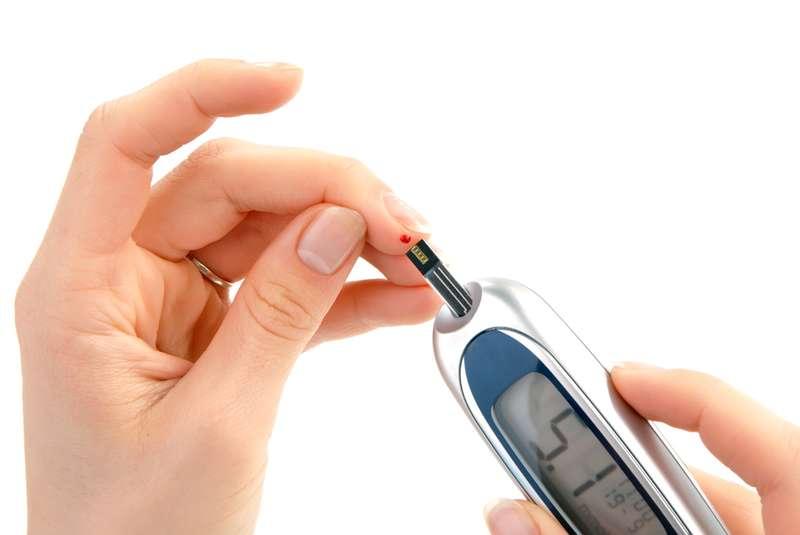 Супрун розповіла, як хворі на діабет можутьбезкоштовно отримати інсулін