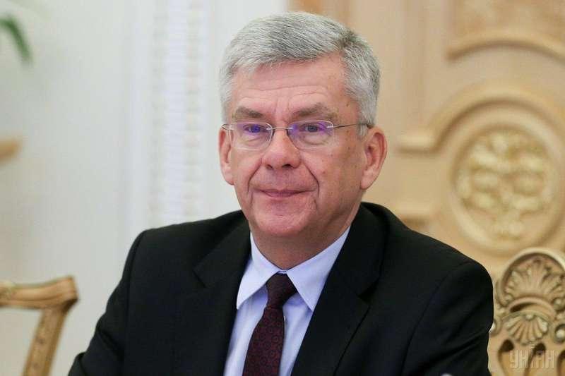 Польща, Литва та Україна повинні разом протистояти Росії, -Карчевський