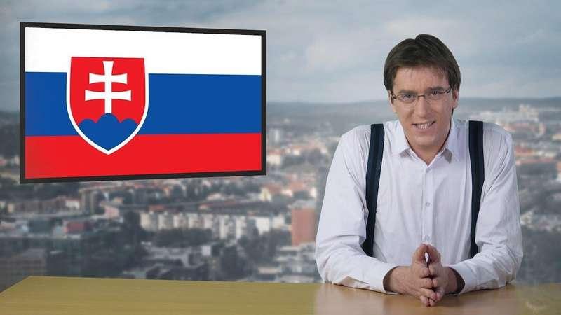 Корупційний скандал: сина прем'єра Чехії силоміць вивезли в окупований Крим