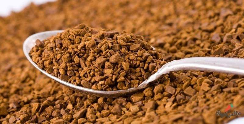 Чому чоловікам не можна пити розчинну каву: пояснення науковців