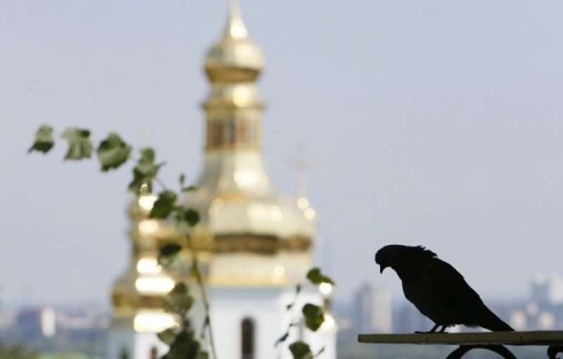 Ющенко розповів, як десять років тому Україна ледь не отримала томос