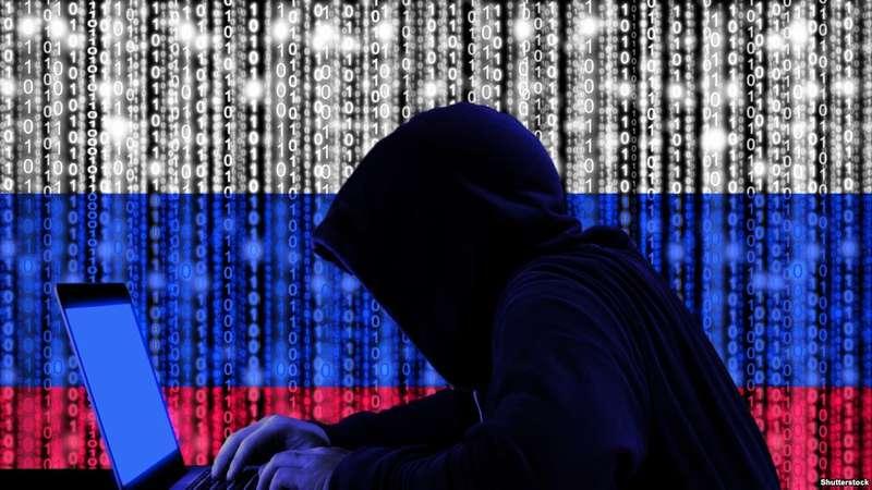 ФСБ намагалася зламати базу даних візового центру Великобританії– ЗМІ