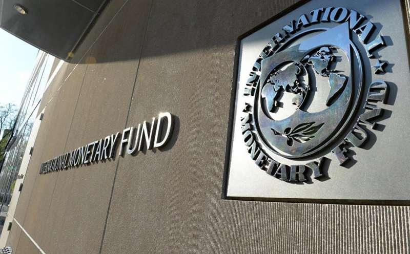 Гройсман повідомив, коли Україна розраховує отримати новий транш від МВФ