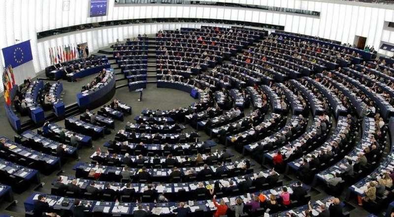 Україна має дозволити переселенцям голосувати на виборах, - депутат Європарламенту