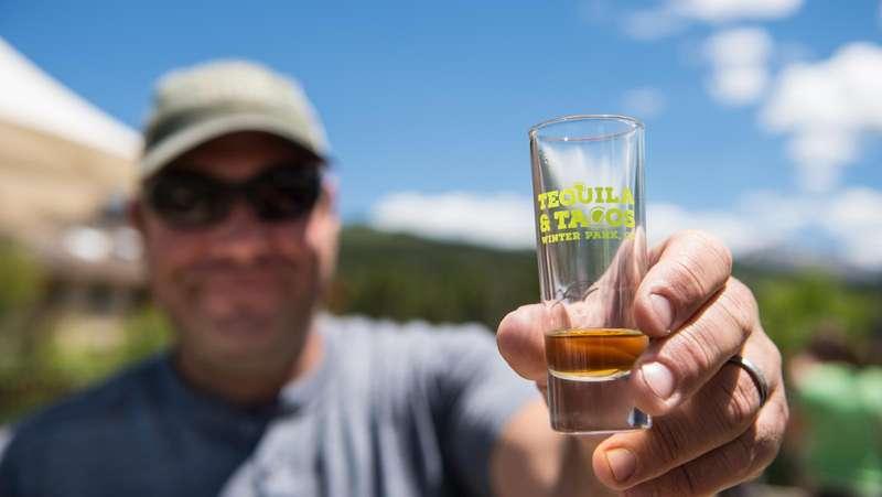 Науковці назвали несподівану причину алкоголізму, українці - у зоні ризику