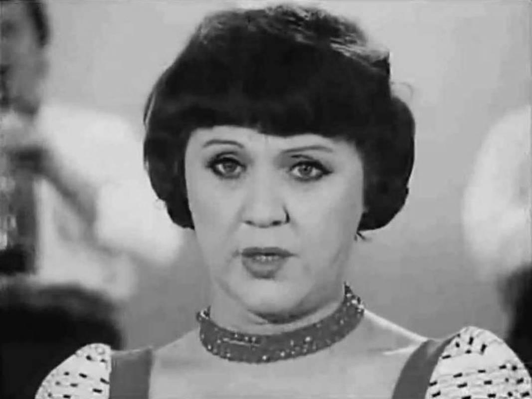 Діана Петриненко: історія життя та найвідоміші пісні легенди української опери