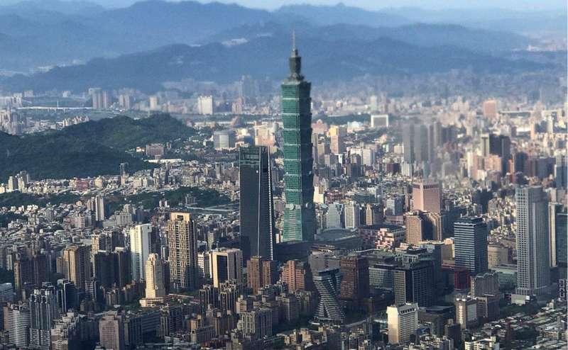 Тайвань можуть не допустити до Олімпійських ігор-2020 через назву країни