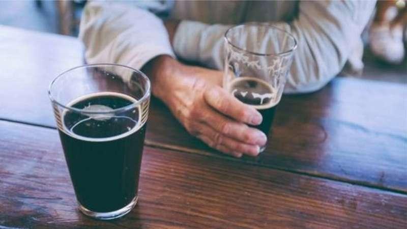 Науковці визначили, як клімат впливає на вживання алкоголю