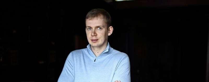Після псевдовиборів олігарх-втікач монополізував економіку окупованого Донбасу, - ЗМІ