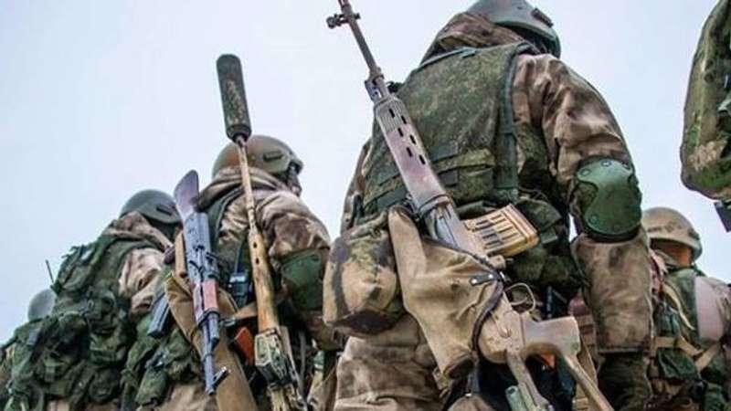 Російські найманці поскаржилися в міжнародний суд