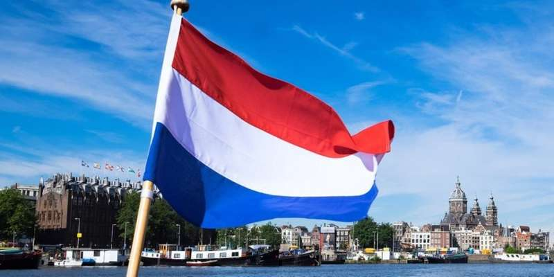 Для порушників прав людини треба ввести нові санкції– Нідерланди