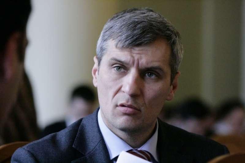 Українські націоналісти визначилися з кандидатом у президенти