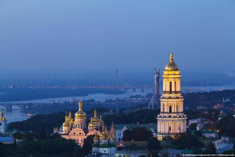 Знову має бути комунальною:у столиці борються за земельну ділянку вартістю майже 20 млн грн