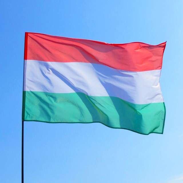 Посол пояснив, чому Угорщина конфліктує із сусідами