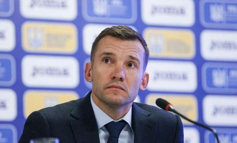 Степан Юрчишин розповів, чого чекає від матчу Україна - Туреччина
