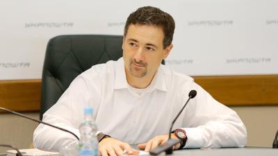 Журналісти і видавці вимагають звільнення гендиректора Укрпошти