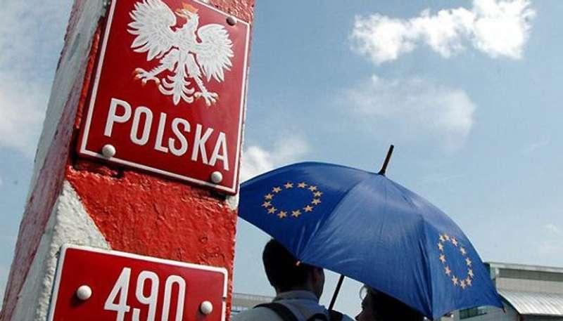 Призовника засудили за втечу від служби в армії у Польщу