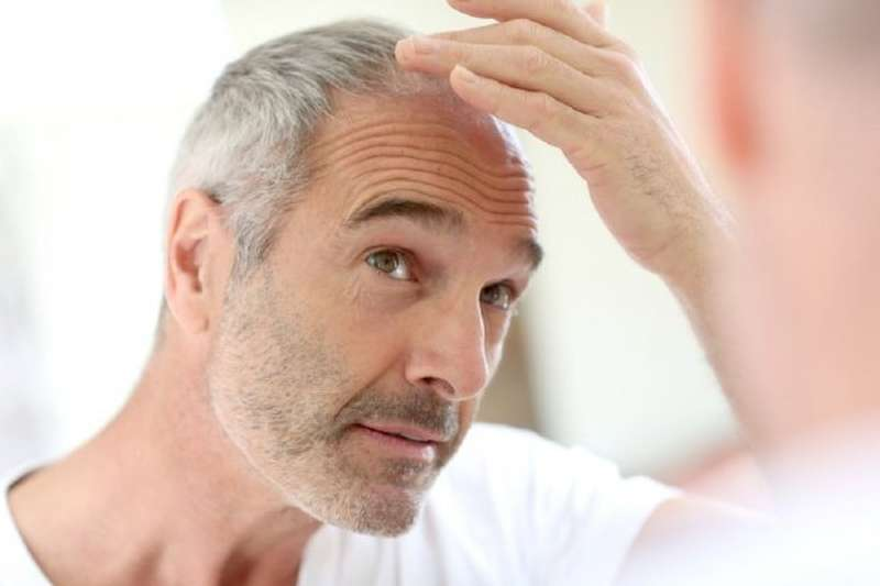 Науковці назвали несподівану ознаку гарантованого довголіття