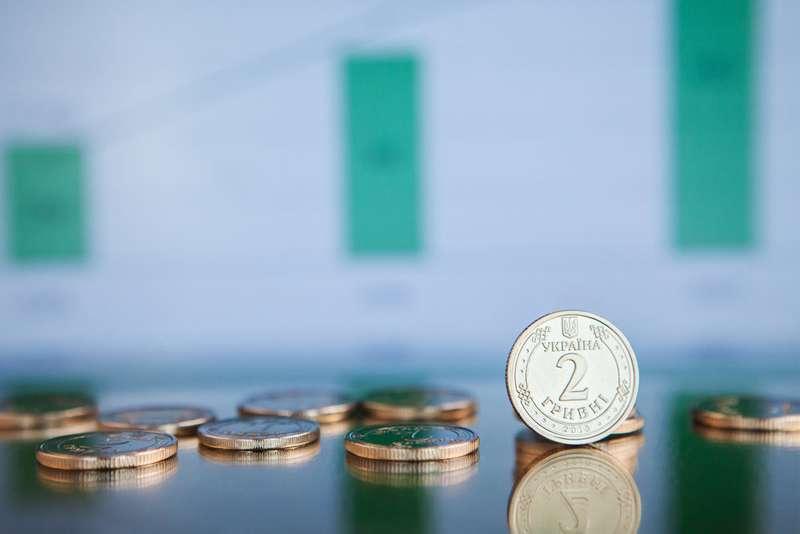 З 1 грудня зростуть деякі пенсійні виплати