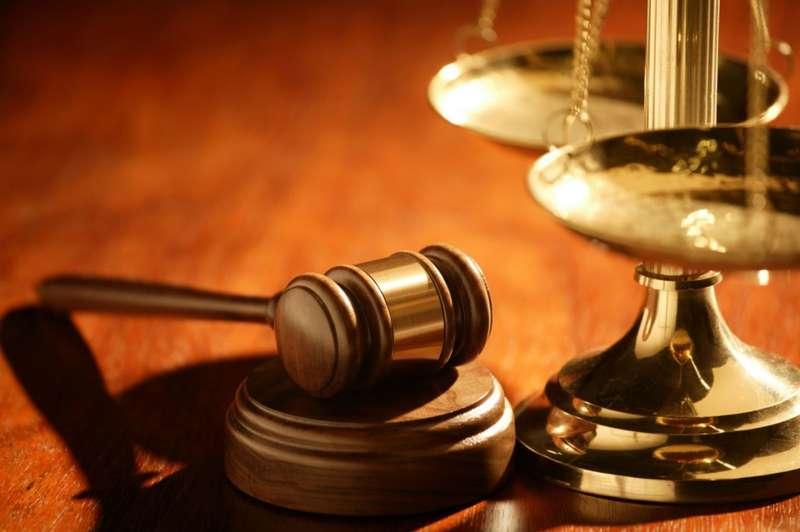 Прихильникам сепаратистів порахували покарання за законом Савченко