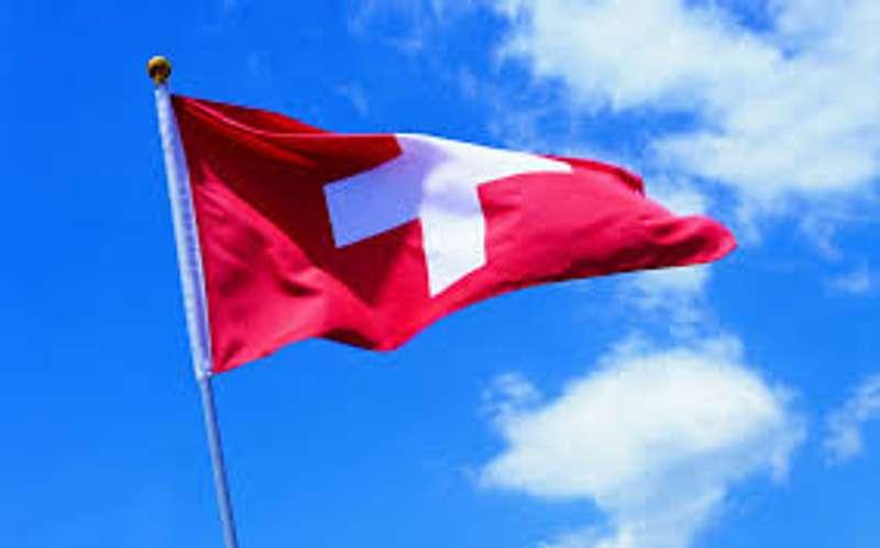 У Швейцарії провалилися сьогодні два референдуми