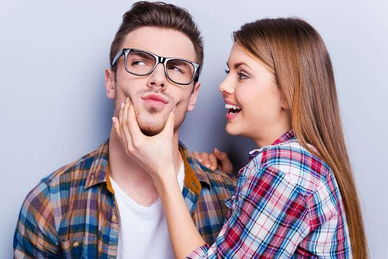 Науковці назвали несподіваний фактор чоловічої сексуальності та вдалого шлюбу