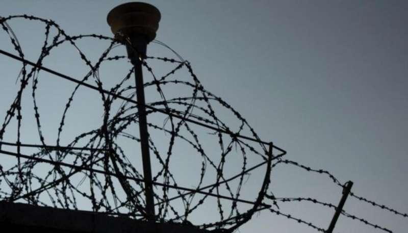 Зі 101 обвинувального акта про держзраду чиновників Криму винесено вирок лише одному