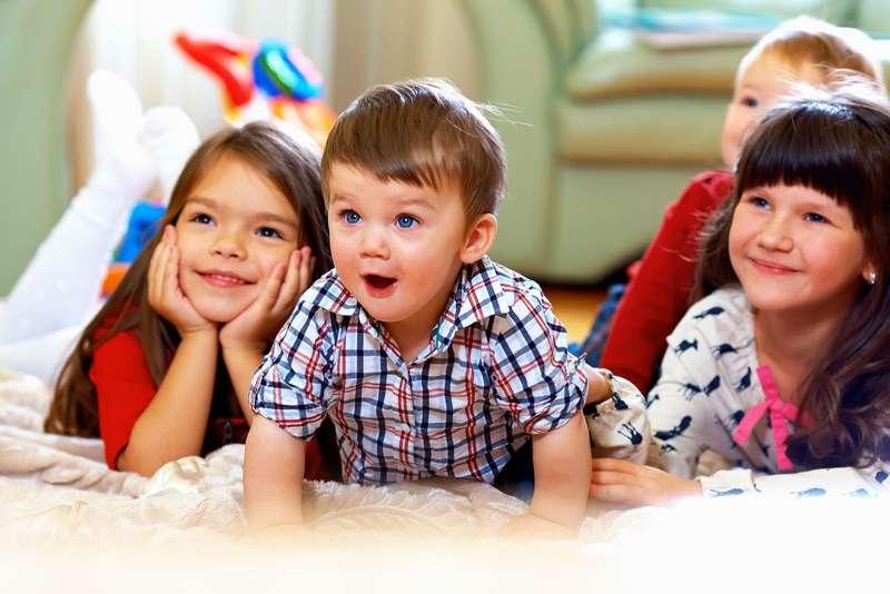 Подружжя Новосадів виростило вісімнадцять дітей, шістнадцять із них— нерідні