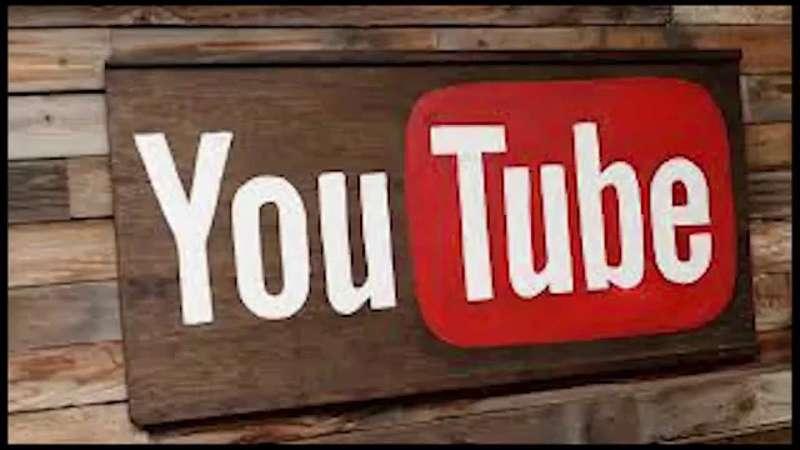 На YouTube більше не буде частих перерв на рекламу