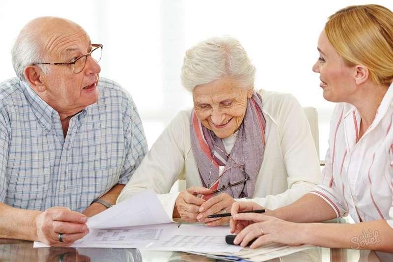 Пенсія: назвали чотири категорії громадян, яким не будуть підвищувати виплати