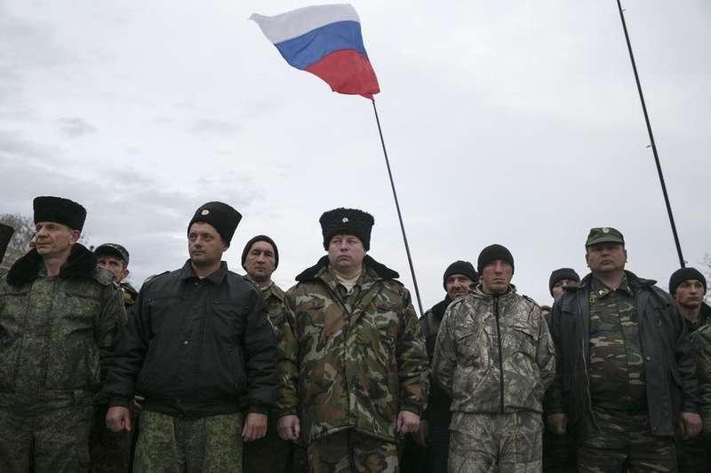 Російську пропаганду в ОРДЛО порівнюютьіз німецькою операцією Біодеградація: які наслідки вона мала