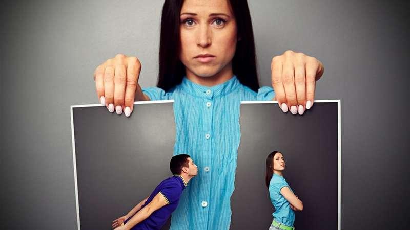Як пережити зраду: поради психологів