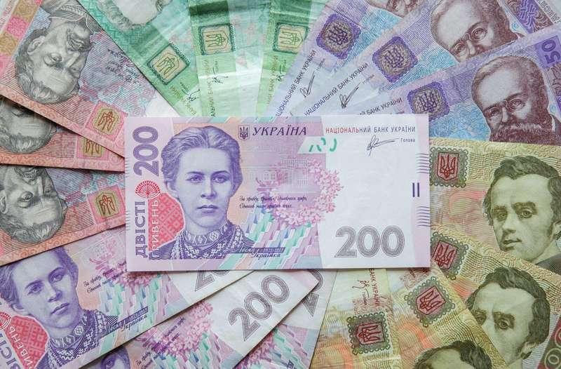 Експерт пояснив, чому блокада Азовського моря може вплинути на курс гривні