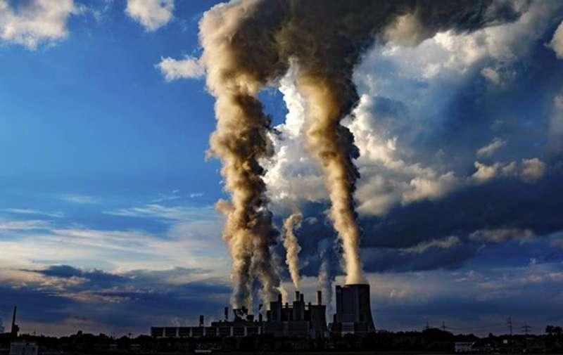 Кліматичну катастрофу ще можна відвернути - звіт ООН
