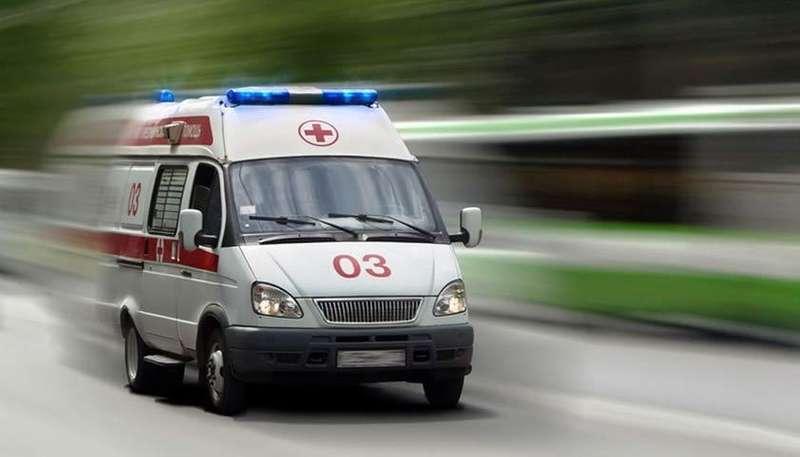 В МОЗ пояснили, коли швидка може їхати до пацієнта годину